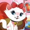 Mi lindo gatito juego