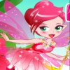 My Little Magic Fairy juego