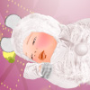 My Baby Dressup 2 juego