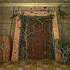 Mystery Temple Escape juego