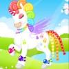 My Little Pony precioso juego