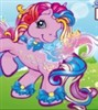 My Little Pony juego