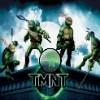 Estrellas ocultas de las tortugas ninja juego