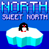 North Sweet North juego