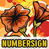 NumberSign Hidden Objects juego