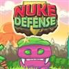 Defensa de Nuke juego