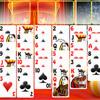 estrocabadora juego