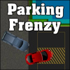 Parking Frenzy juego