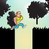 Pablos Jump juego