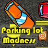 Parking lot madness juego