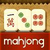Paper Mahjong juego