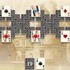 palace juegos