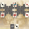 Palace Messenger juego