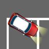 Parking Mania juego