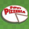 pizza juegos