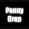Gota de Penny juego
