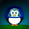 Penguins From Space juego
