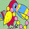 parrot juegos