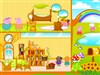 Peppa Pig Funny House juego