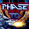 Phase TD juego