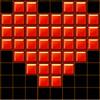 Fábrica de pixel juego