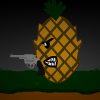 Pineapples Last Stand juego