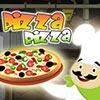 Pizza Rizza juego