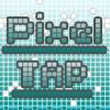 PixelTap juego