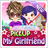 Pickup My Girlfriend juego