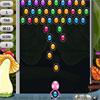 Pinky el Robot juego