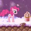 Sueños de Pinkie Pie juego