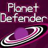 Defensor del planeta juego