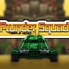 Plunder Squad juego