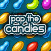Pop the Candies juego
