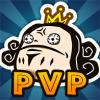 Pocket Creature PVP juego