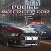 Police Interceptor juego