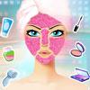 Maquillaje de Diva del baile juego