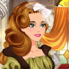 Princess Beauty Makeover juego
