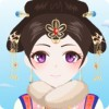 Pretty Chinese Princess 3 juego