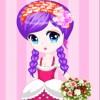 Princesa real juego
