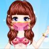 Princesa India juego