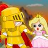 Princess Rescue juego