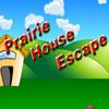 Prairie House Escape juego