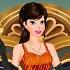 Princess Ball Dress Up juego