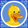 QuackTheDuck juego