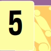 Quick Count juego