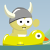 Raft Wars 2 juego