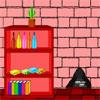 Rat House Escape juego