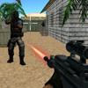 Pistola rápida juego