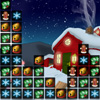 Quitar Navidad 2 juego